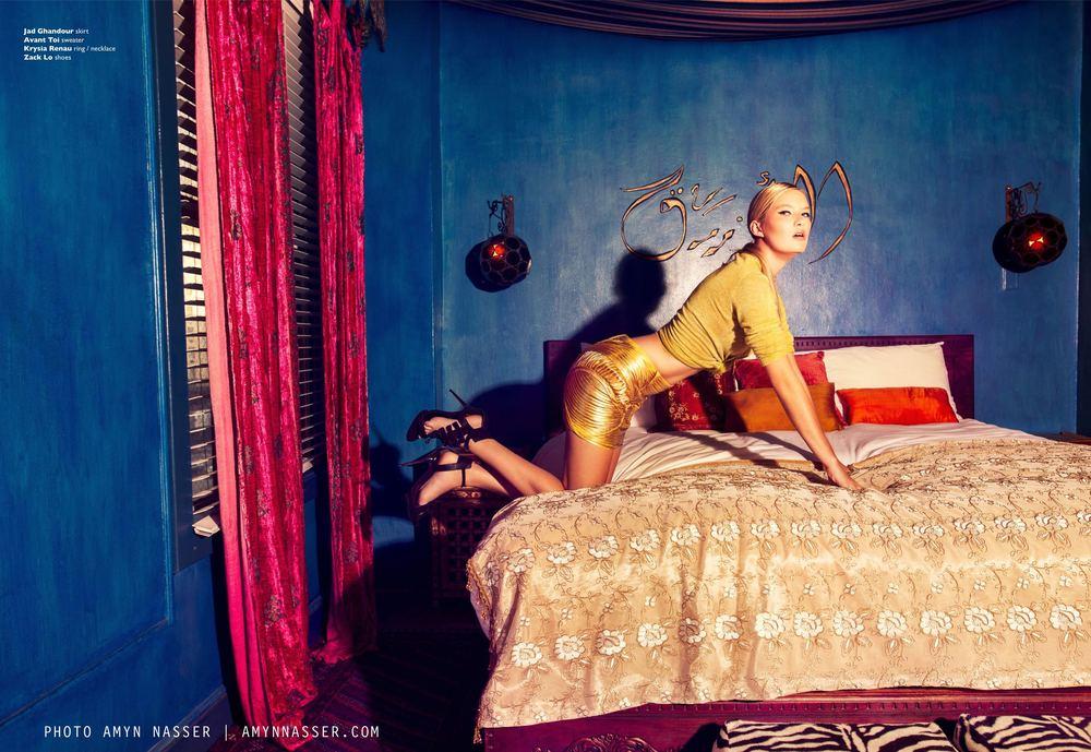 amynNASSERphoto-Prestige-PIM18-FALL15-WEB-c2-193-DP-CLW-SQI.jpg