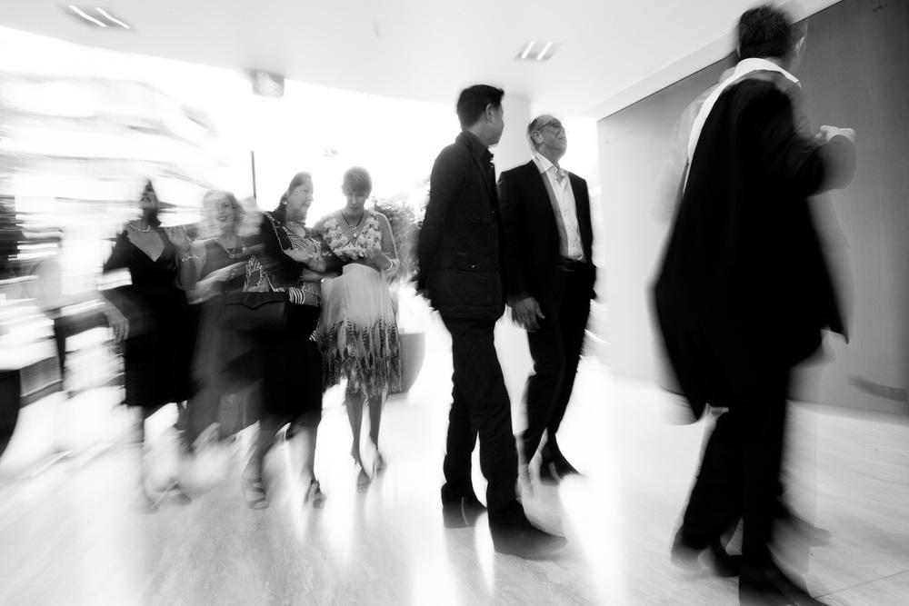Francesco Vicenzi, Events Photographer Melbourne