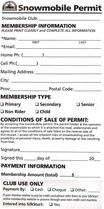 BCSF Permit Form  2019.jpg