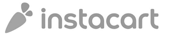instacart-logo-redesign-rebrand-2016.jpg