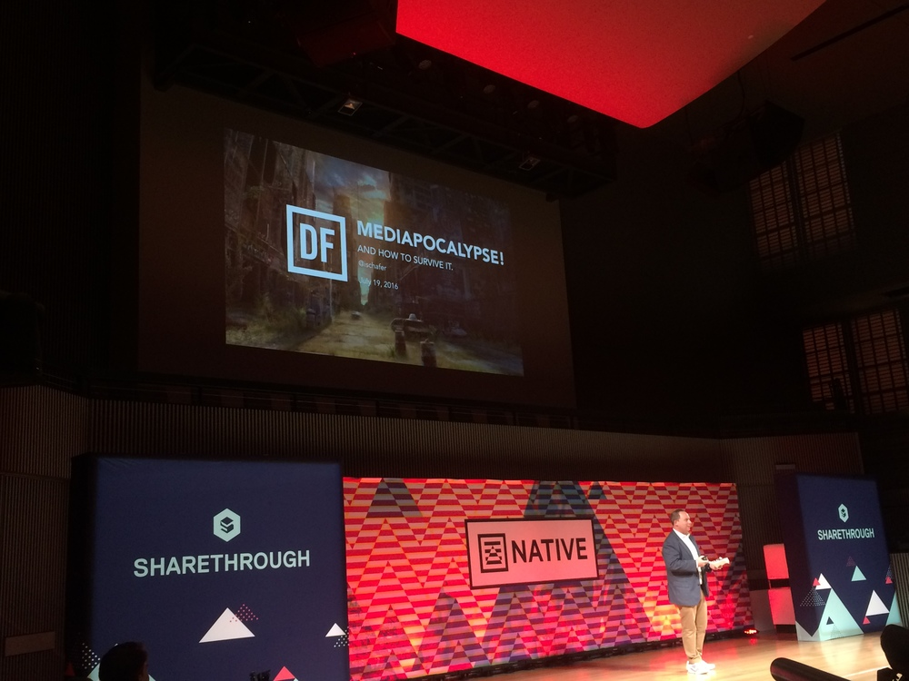 Sharethrough_Native_Ad_Summit_cred (2).JPG