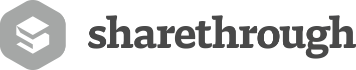 sharethrough-logo.png