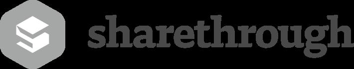 sharethrough-logo.png