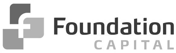 Foundation Capital.jpg
