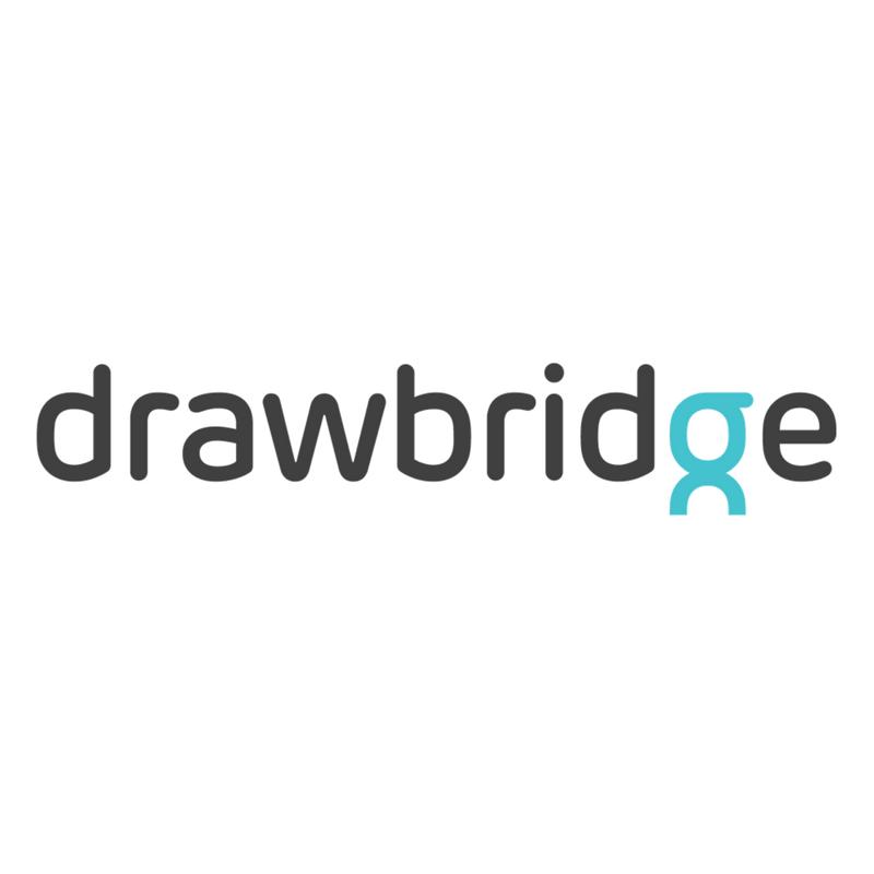 Drawbridge.png