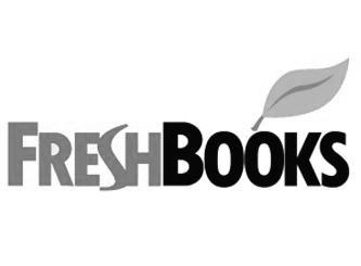 541618-freshbooks.jpg