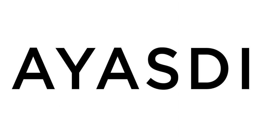 Ayasdi Logo.jpeg