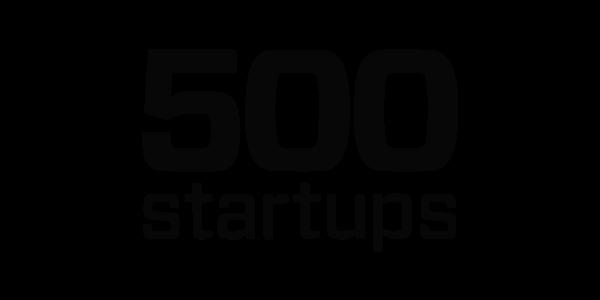 500-startups-logo.png