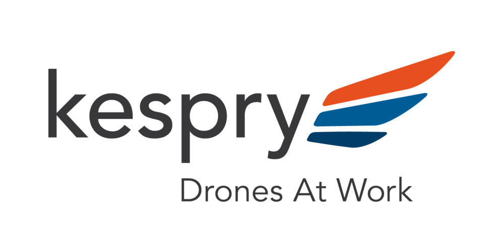 Kespry.png