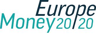 Europe Money 20:20.png