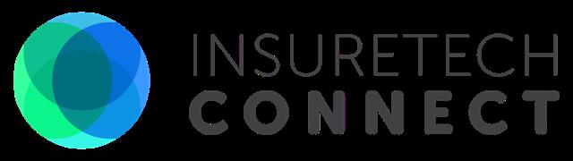 InsureTech.png