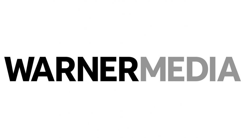 warnermedia_logo.jpg