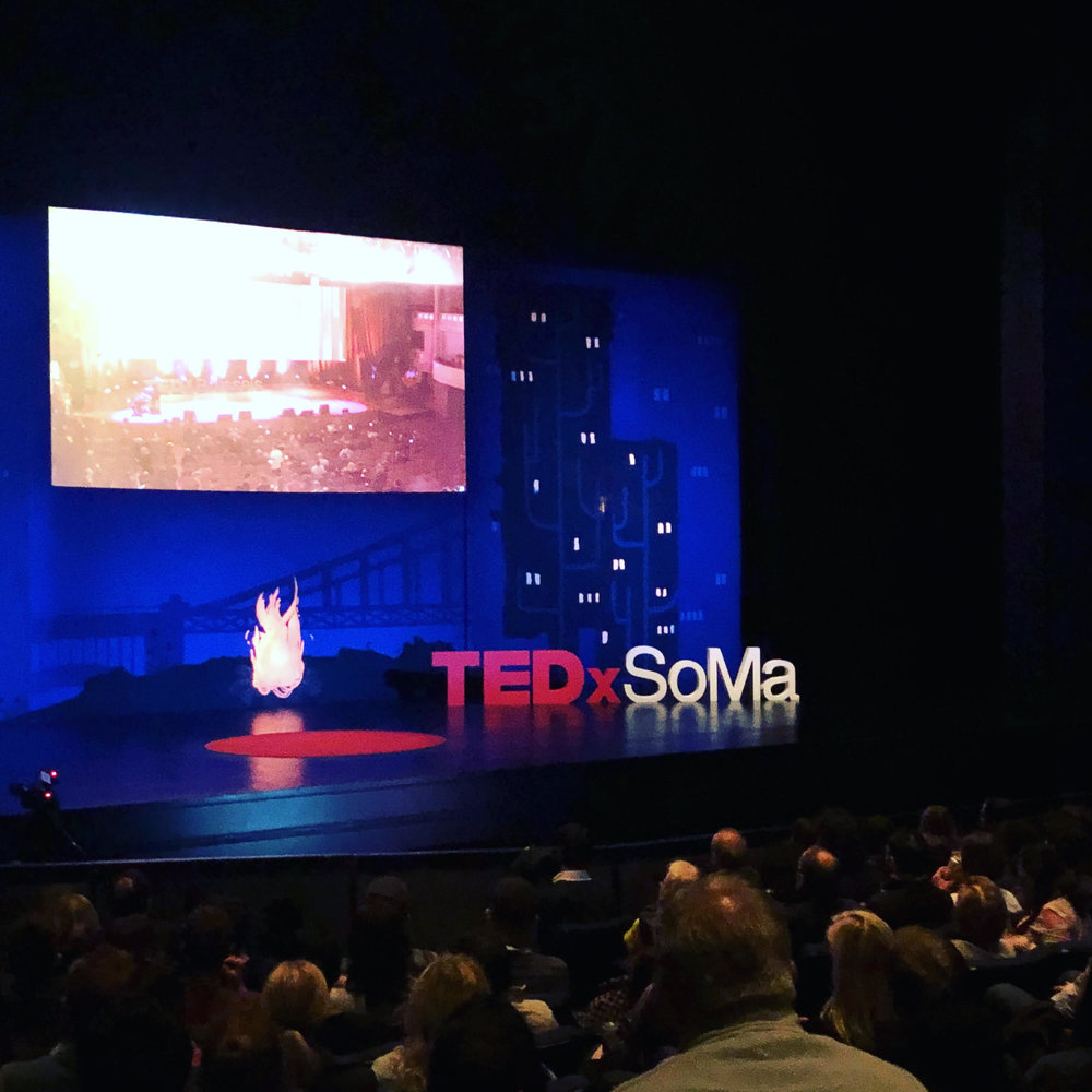 TEDxSoMA stage.jpg