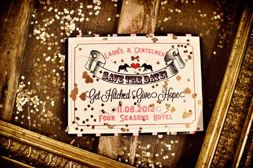 vintage-circus-wedding-inspiration-get-hitched-give-hope-01.jpg
