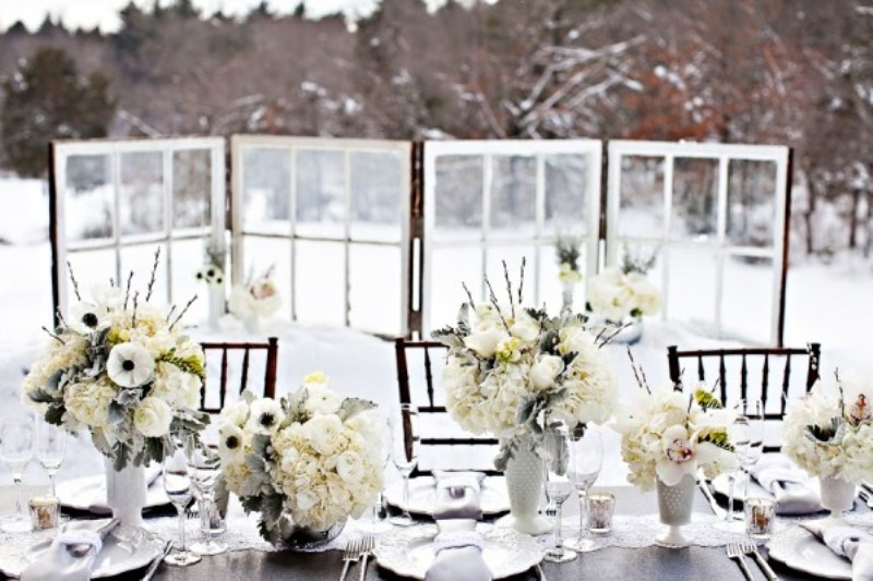 winter-wedding-table-decor-ideas-70.jpg