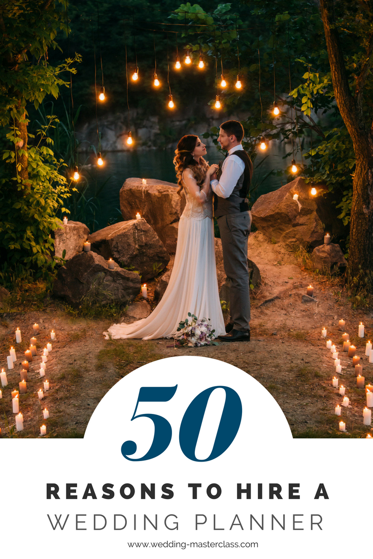 50-reasons-to-hire-a-wedding-planner.png