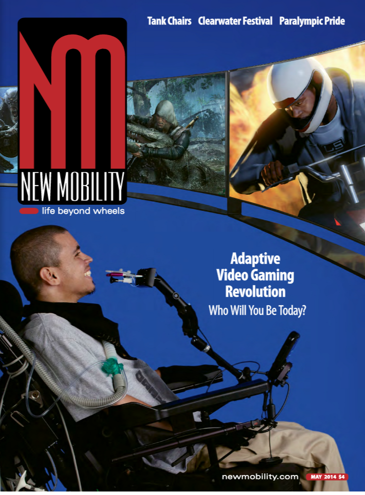 newmobilitycover1.png