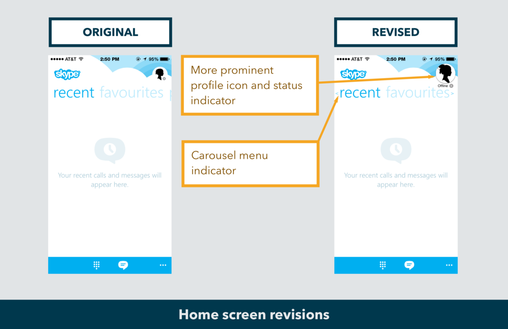home_screen_revisions.png