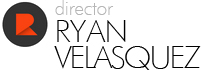 Ryan Velasquez | Director