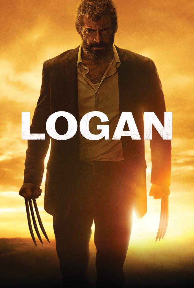 ****Spoilers****Logan: Nature made me a freak. Man made me a weapon. And God made it last too long.   Hello and welcome to our show today, were the diesel trucks Just Doesn't Matter.   Theme Music by: BenJAMicus [ seth.bernard@outlook.com ]   Justdoesntmatter.me