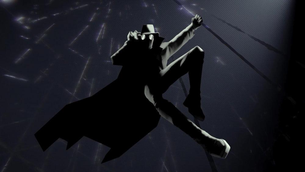 spiderman-noir-spiderman-into-the-spider-verse-v7234.jpg