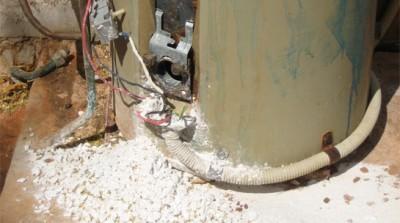 water-heater.jpg
