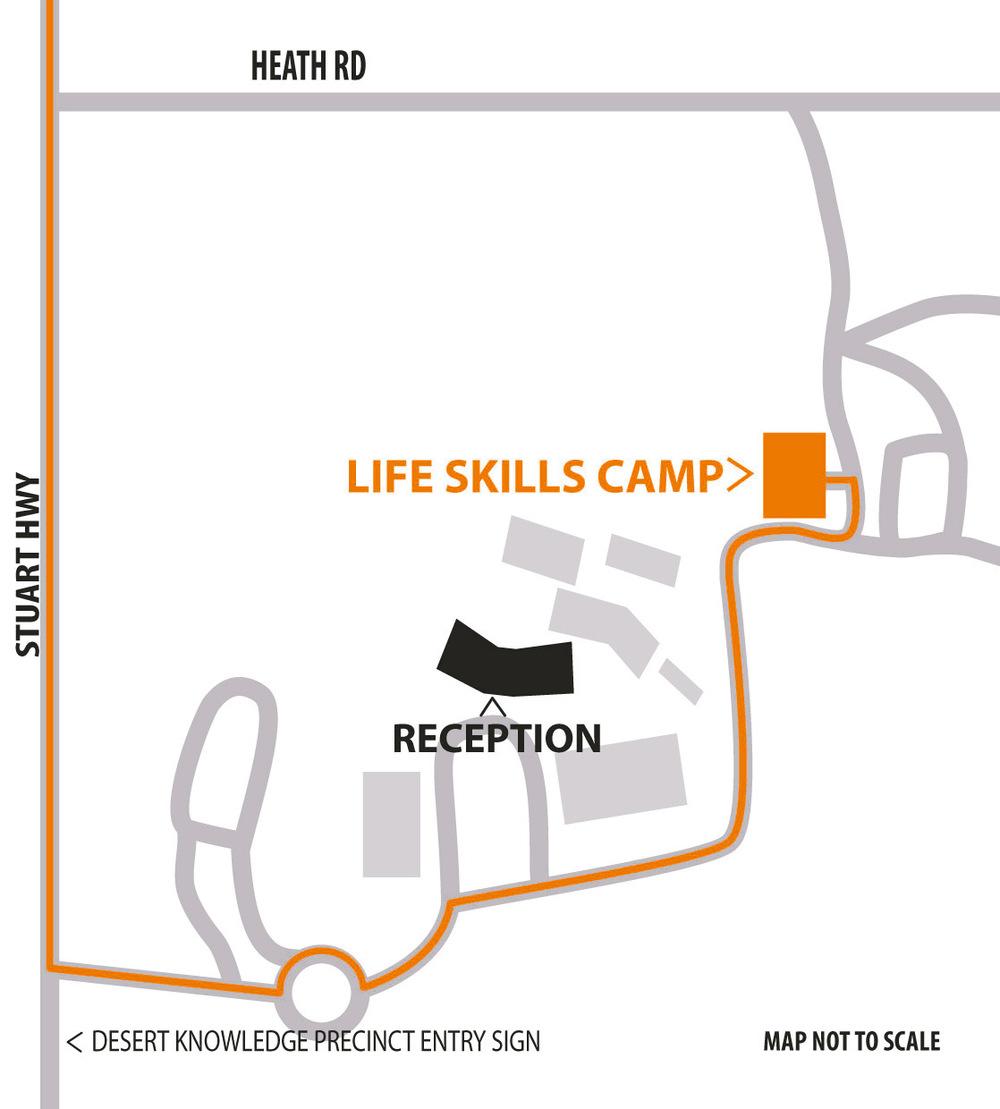 life-skills-camp-map.jpg