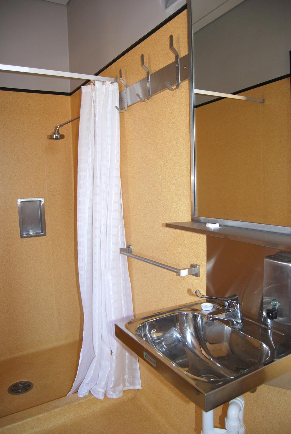 LSC-shower.jpg