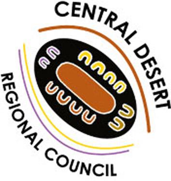 CentralDesert_logo_Resize.jpg