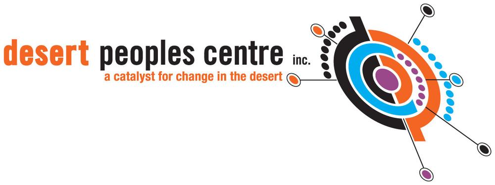DPC logo_Horiz_rgb 300dpi.jpg