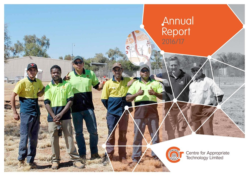 CATLtd 2016-17 Annual Report DIGITAL_Page_01.jpg