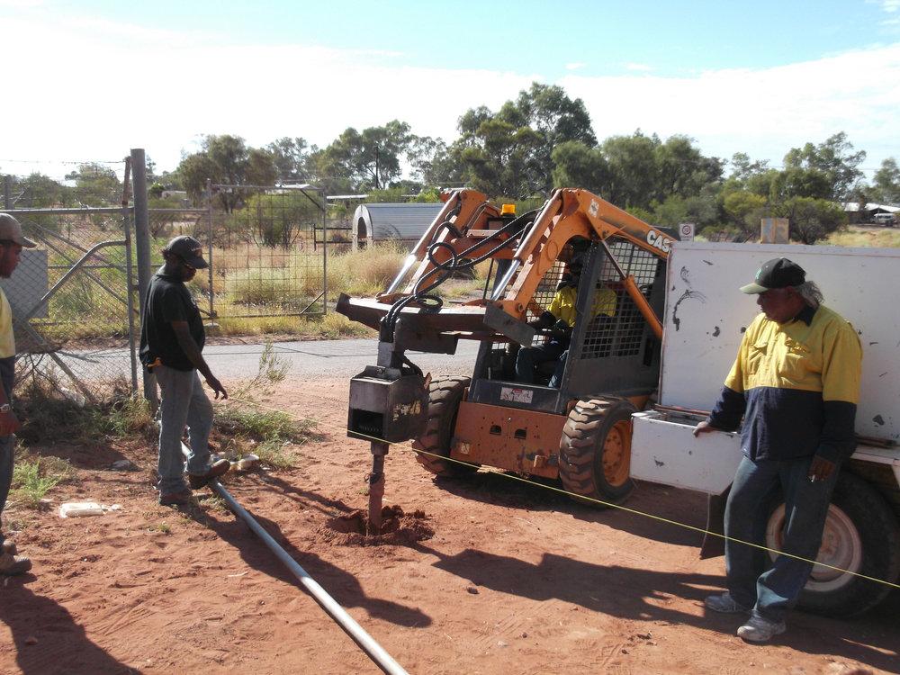 Rural Ops-drilling.jpg