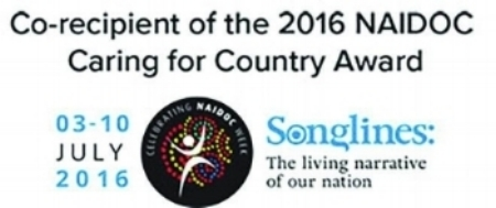 2016-Caring+for+Country+Award[1].jpg