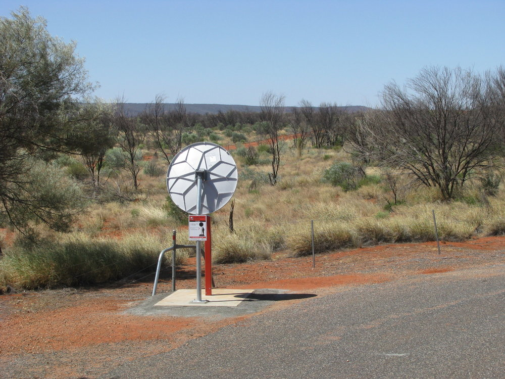 20160210 Tropic of Capricorn.JPG