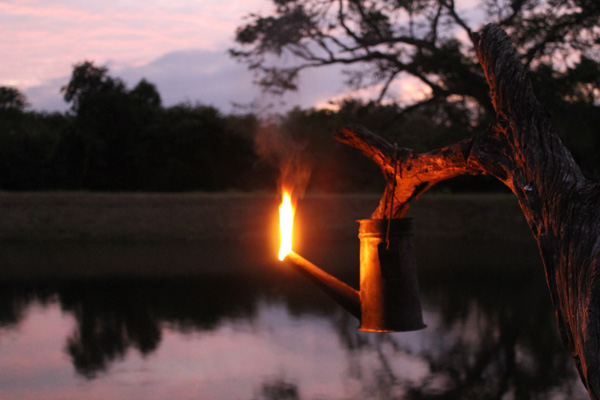 Sri-Lanka_2015-Night-Fire.jpg