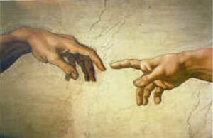 Adam-hand.jpg