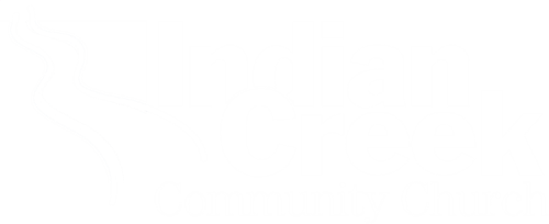 Indian Creek Community Church