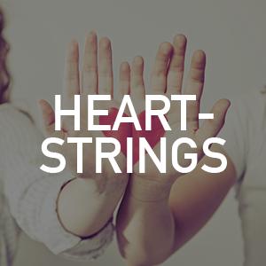 HeartStrings.png
