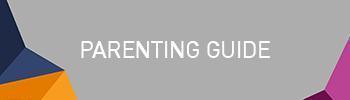 Parenting Guide.jpg
