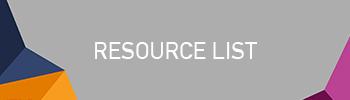 Resource List.jpg