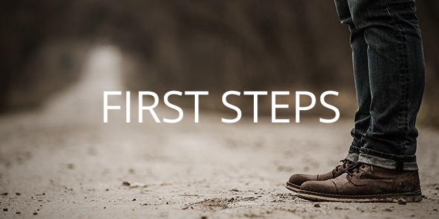 Web Image_FirstSteps.jpg
