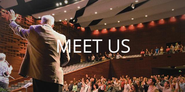 Web Image_MeetUsjpg.jpg