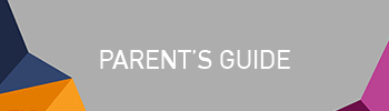Parents Guide Tab.jpg