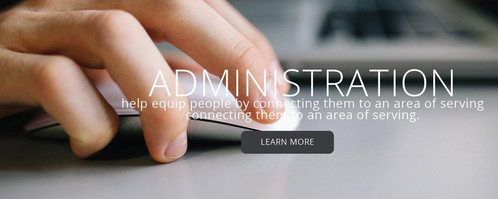 Admin-Serve.jpg