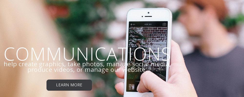 communications-serve.jpg