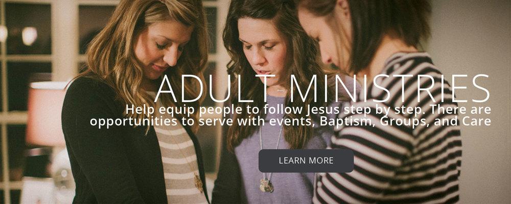 Adult-Min-Serve.jpg