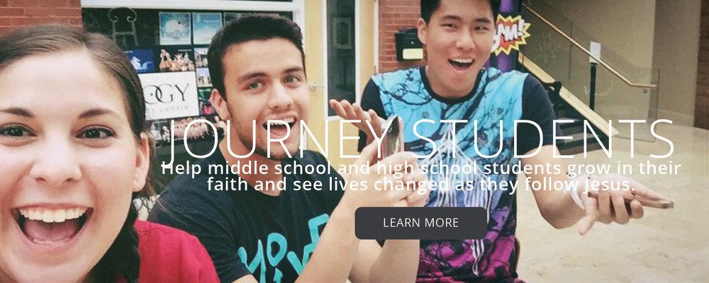 Journey-Students-Serve.jpg
