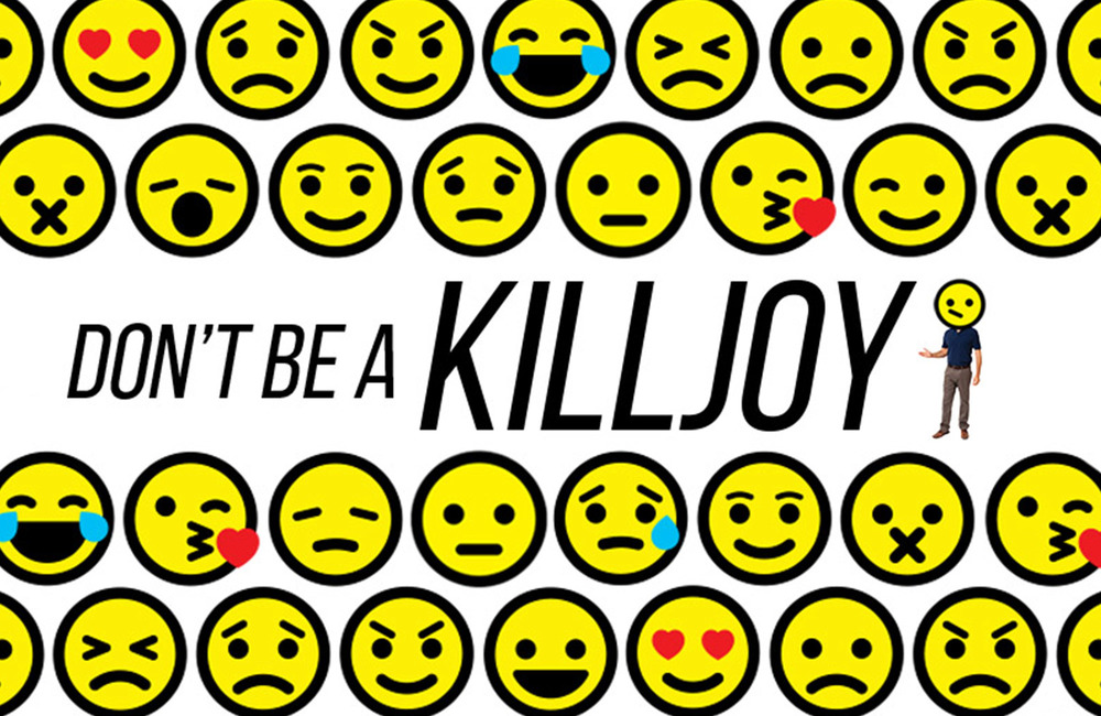 Killjoy Message Photo.jpg