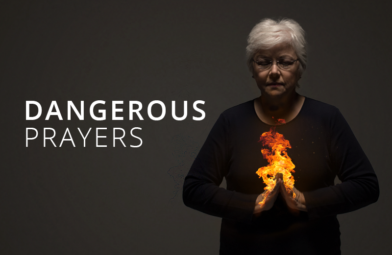 Dangerous Prayers Web Graphics.png