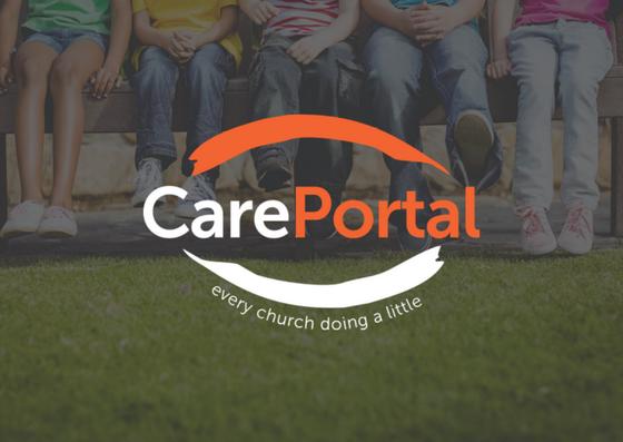 CarePortal Image.png